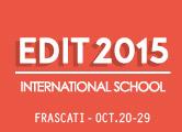 Logo EDIT2015