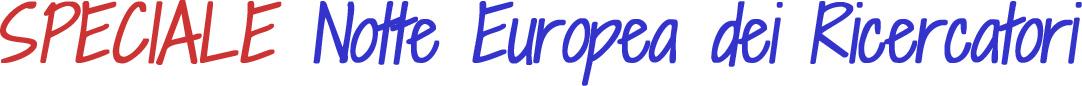 notteeuropea