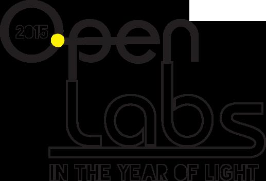 OpenLabs 2015  INFN-LNF